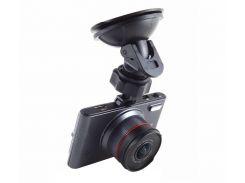 Видеорегистратор Falcon HD55-LCD
