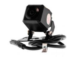 Автомобильная камера RS RVC-02-170 (24V)