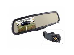 Зеркало заднего вида Gazer MM704 Hyundai, Kia