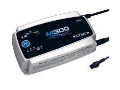Зарядное устройство для аккумуляторов CTEK M300