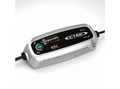 Зарядное устройство для аккумуляторов CTEK MXS 3.8