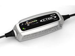 Зарядное устройство для аккумуляторов CTEK XS 0.8