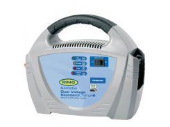 Зарядное устройство для аккумуляторов Ring RECB206