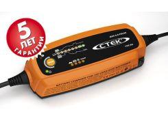 Зарядное устройство для аккумуляторов CTEK MXS 5.0 POLAR