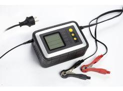 Зарядное устройство для аккумуляторов Ring RESC608