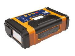 Пуско зарядное устройство ParkCity GP24