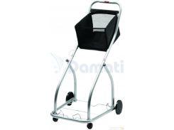 Тележка POLTI Caddy For Lecoaspira (PAEU0108)