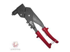 INTERTOOL Пистолет заклепочный ручной INTERTOOL RT-0009