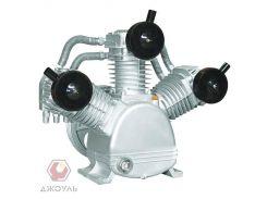 INTERTOOL Головка компрессорная к PT-0052 INTERTOOL PT-0052AP