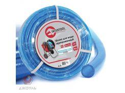 INTERTOOL Шланг для воды INTERTOOL GE-4057