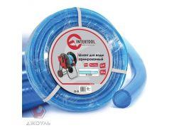 INTERTOOL Шланг для воды INTERTOOL GE-4077