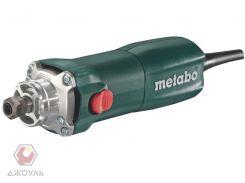 Metabo Прямошлифовальная машина Metabo GE 710 COMPACT