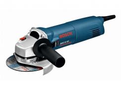 Bosch Угловая шлифовальная машина Bosch GWS 1400 Professional