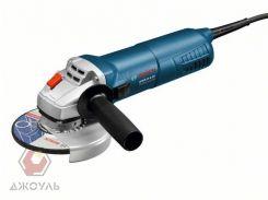 Bosch Угловая шлифовальная машина Bosch GWS 9-125 Professional