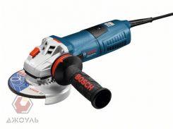 Bosch Угловая шлифовальная машина Bosch GWS 12-125 CI Professional