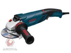 Bosch Угловая шлифовальная машина Bosch GWS 15-150 CIH Professional