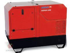 Endress Дизельный электрогенератор Endress ESE 1008 HG ES DI DUPLEX