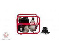 Endress Бензиновая мотопомпа EMP 205 ST