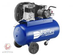 Ceccato Компрессор CECCATO Blueline 50BC2