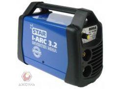 STAR Сварочный инвертор STAR I-ARC 3.2