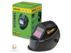 DECA Сварочная маска Deca WM 25 LCD