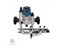 Bosch Вертикальная фрезерная машина Bosch GOF 1600 CE Professional L-BOXX