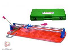 Rubi Профессиональный ручной плиткорез Rubi TS-60-E