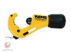 REMS Труборез REMS RAS Cu-INOX (3-42 мм)