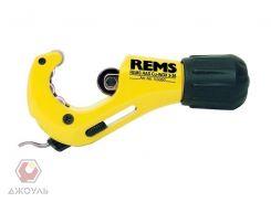 REMS Труборез REMS RAS Cu-INOX (3-35 мм)