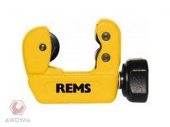 REMS Труборез REMS RAS Cu-INOX мини (3-28 мм)