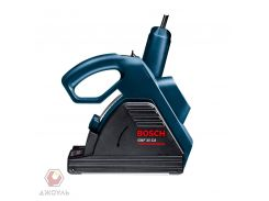 Bosch Штроборез Bosch GNF 35 CA Professional