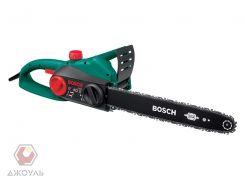 Bosch Цепная электричаская пила Bosch AKE 40 S