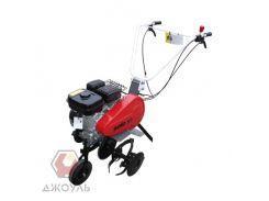 Solo Мотокультиватор бензиновый Solo 503RHX