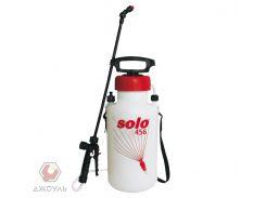 Solo Опрыскиватель ручной Solo 456