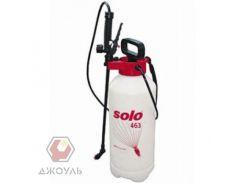Solo Опрыскиватель ручной Solo 463