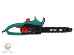 Bosch Электропила цепная Bosch АКЕ 35 S