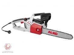 AL-KO Электрическая пила AL-KO EKS 2000/35