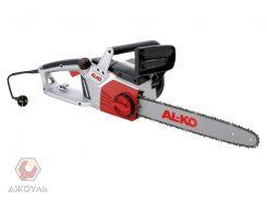 AL-KO Электрическая пила AL-KO EKS 2400/40