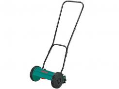 Bosch Ручная газонокосилка Bosch АHM 30