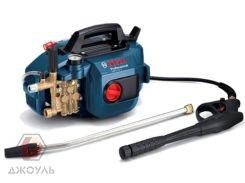 Bosch Минимойка Bosch GHP 5-13C Professional