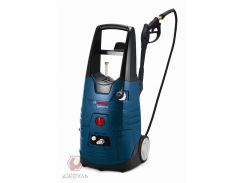 Bosch Минимойка Bosch GHP 5-14 Professional