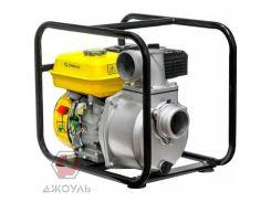 SADKO Мотопомпа бензиновая SADKO WP-8030
