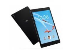 Lenovo Tab 4 8 Plus 64GB Slate Black (ZA2E0122UA) (Официальная гарантия)
