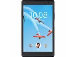 Lenovo Tab 4 8 Plus 64GB LTE 4 Aurora Black (ZA2F0034UA) (Официальная гарантия)