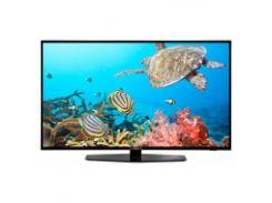 Телевизор Philips 50PUS6162 (Официальная гарантия)