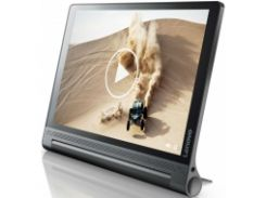 Lenovo Yoga Tablet 3 Plus YT-X703L (ZA1R0032UA) (Официальная гарантия)