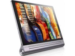Lenovo Yoga Tablet 3 YT3-X90L (ZA0G0111UA) (Официальная гарантия)