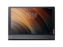 Lenovo Yoga Tab 3 Plus YT-X703F (ZA1N0022UA) (Официальная гарантия)