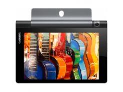Lenovo Yoga Tablet 3-850F 16G Black (ZA090088UA) (Официальная гарантия)