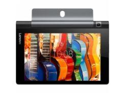 Lenovo Yoga Tablet 3 850M 16GB Black (ZA0B0054UA) (Официальная гарантия)